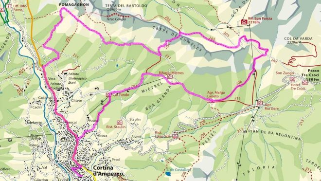 CT_skyrace_map